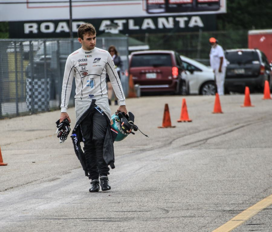 road-atlanta-usa-motor-racing-2