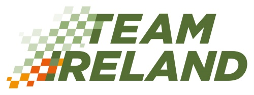 team-ireland-motor-racing